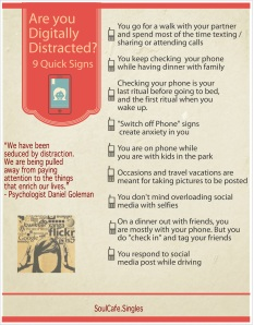 distractionInfogram