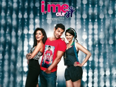 i-me-aur-main-movie-poster-photo
