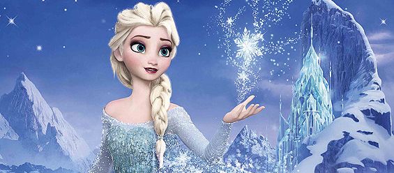 elsa-frozen-disney