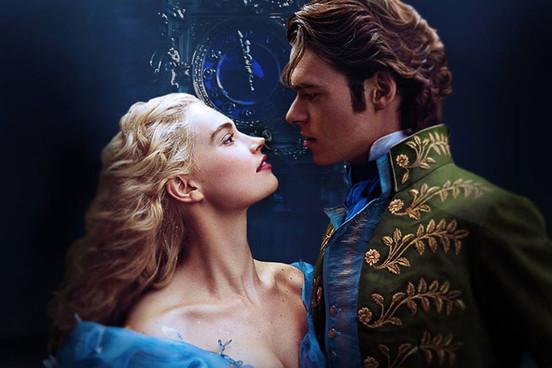 2014Cinderella_Film_Disney_050115