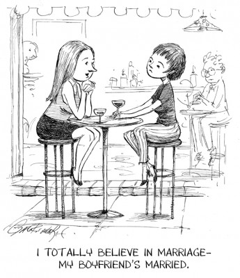 MBMarriage-5-9-04-345x400