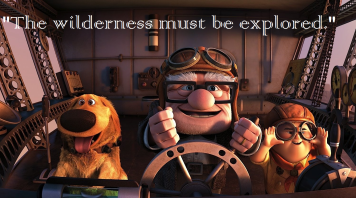 up-quotes-6