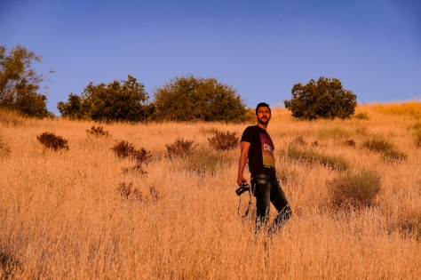 Baraka Destinations Jordan 3