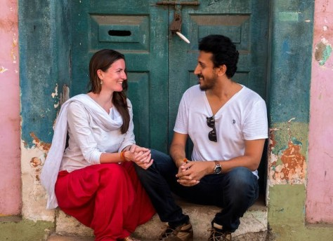 Ellie-and-Ravi-Panjim-about-pic-1