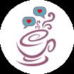 soul cafe stiker (1)
