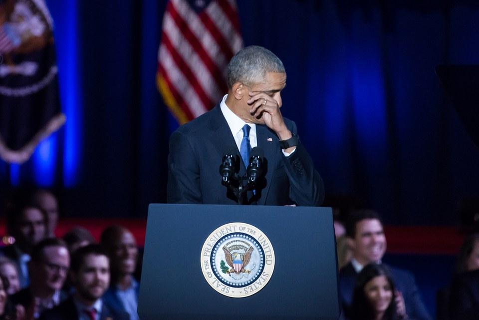 barack-obama-tears